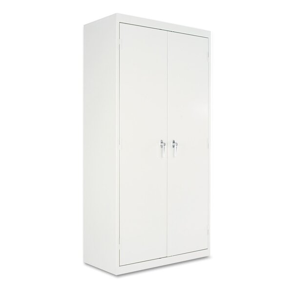 2 Door Storage Cabinet by Alera®