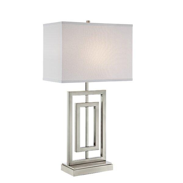 Kittleson 30 Table Lamp by Orren Ellis