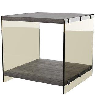 Timon End Table