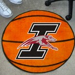 NCAA University of Indianapolis Basketball Mat by FANMATS