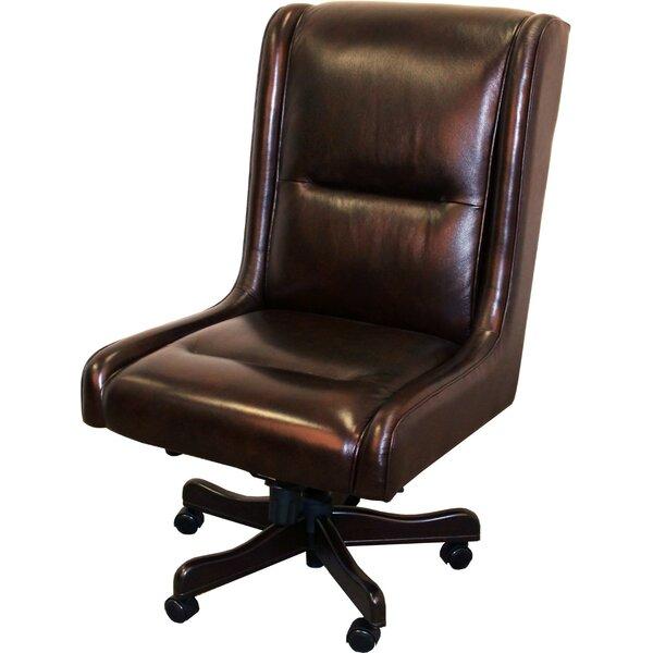 Baugher Task Chair