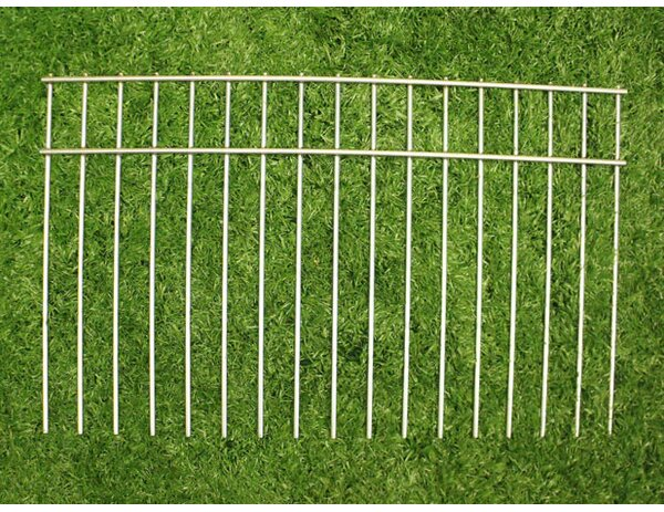 Dog Pet Barrier Set Of 2 By Dig Defence Llc.