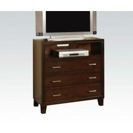 Schick TV Stand for TVs up to 32