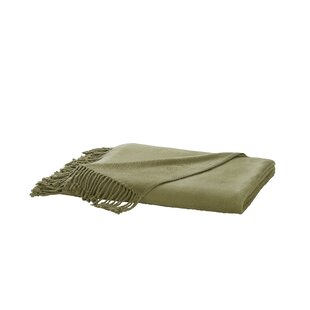 Northbrook Rayon from Bamboo Throw