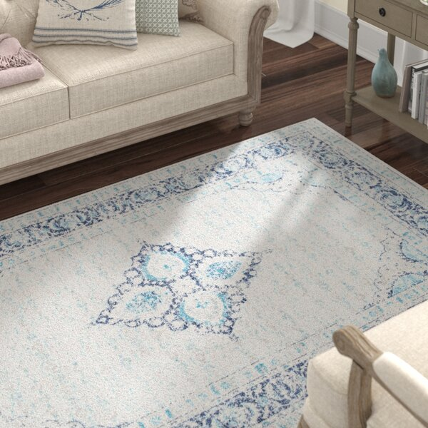 Giverny Area Rug by Lark Manor