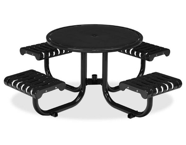 Rendezvous Picnic Table by Anova