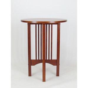 Pub Table by Wayborn