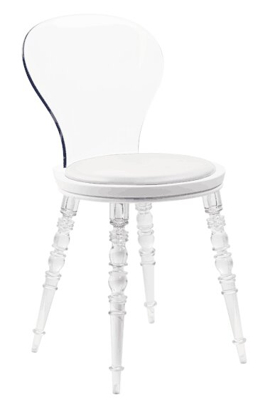 Adi Upholstered Dining Chair (Set of 2) by Willa Arlo Interiors