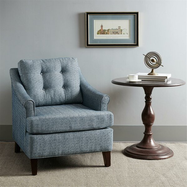 Frasier Armchair by Alcott Hill