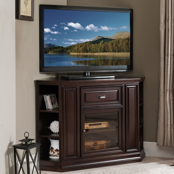 Lemont 47 TV Stand by Charlton Home