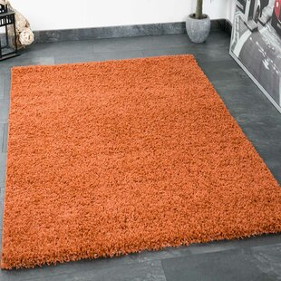 Prime Gy Copper Rug