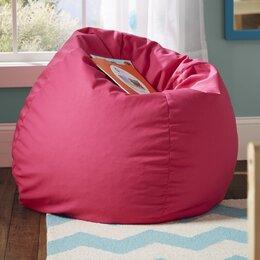 Beanbag Chairs & Loungers