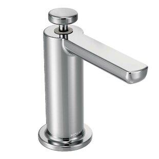 Modern contemporary kitchen sink soap dispenser allmodern search results for kitchen sink soap dispenser workwithnaturefo