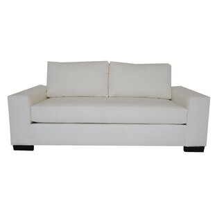 Moncada Sofa