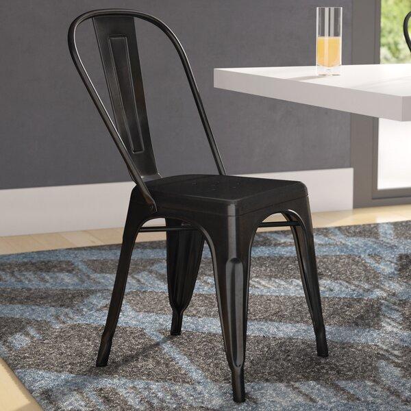 Alyssa Dining Chair by Zipcode Design