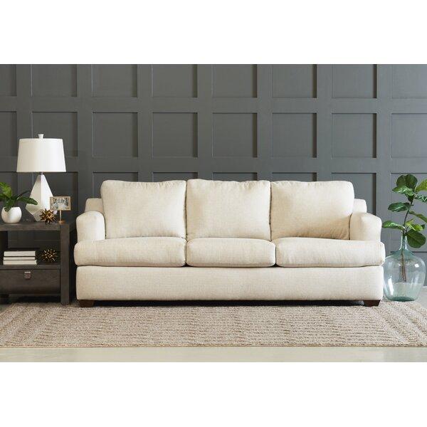Femke Sofa by Birch Lane™ Heritage