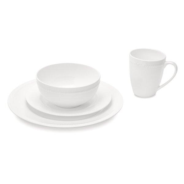 single-product