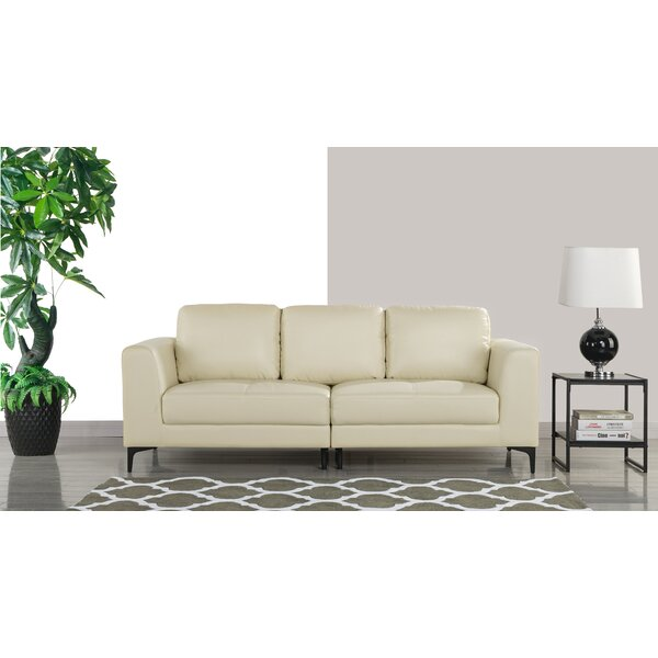 Ashbaugh Sofa by Ivy Bronx