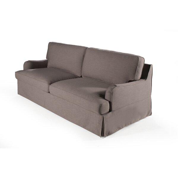 Nichole Standard Sofa by One Allium Way