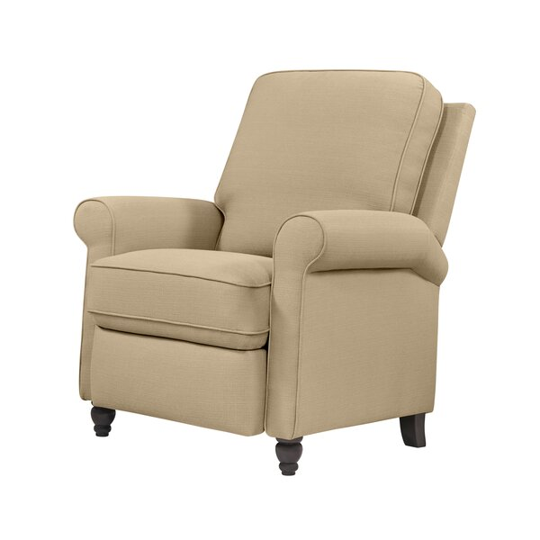Leni Manual Recliner [Andover Mills]