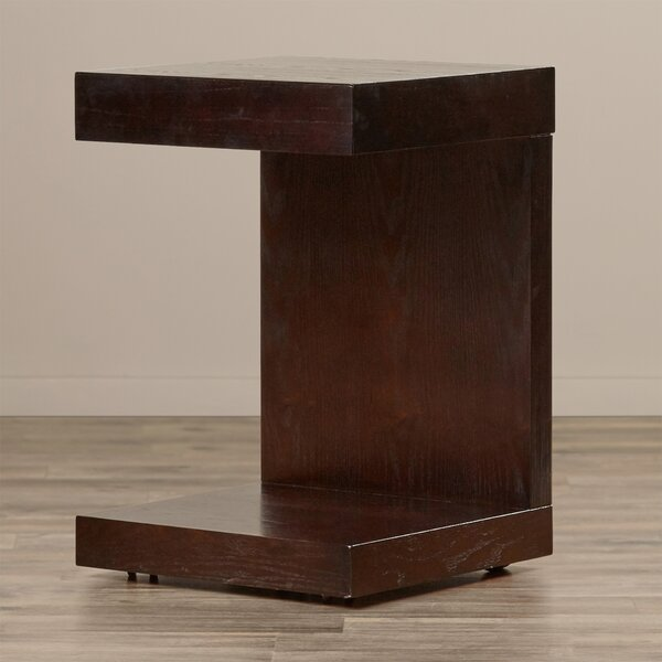 Upper Square™ All End Side Tables