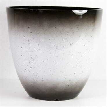 Baldock Resin Pot Planter by Orren Ellis