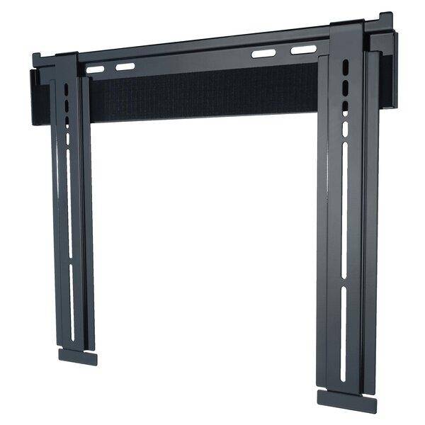 Designer Series™ Ultra Slim Flat Fixed Wall Mount for 37-50 LCD/Plasma/LED by Peerless-AV