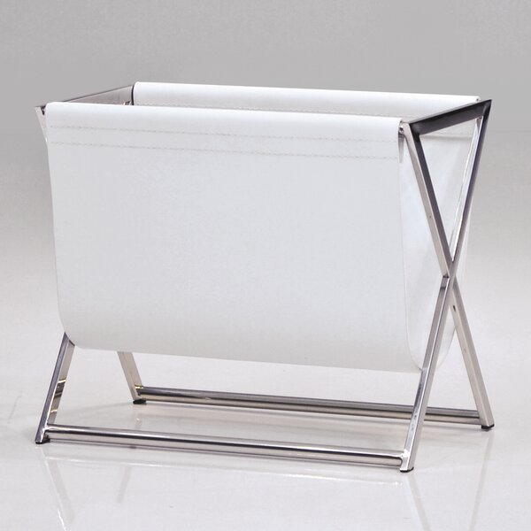 Cor / Mag Magazine Rack by Mobital