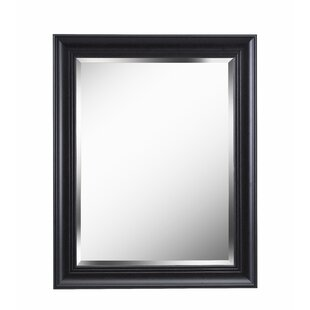 Alcott Hill Castellano Accent Mirror