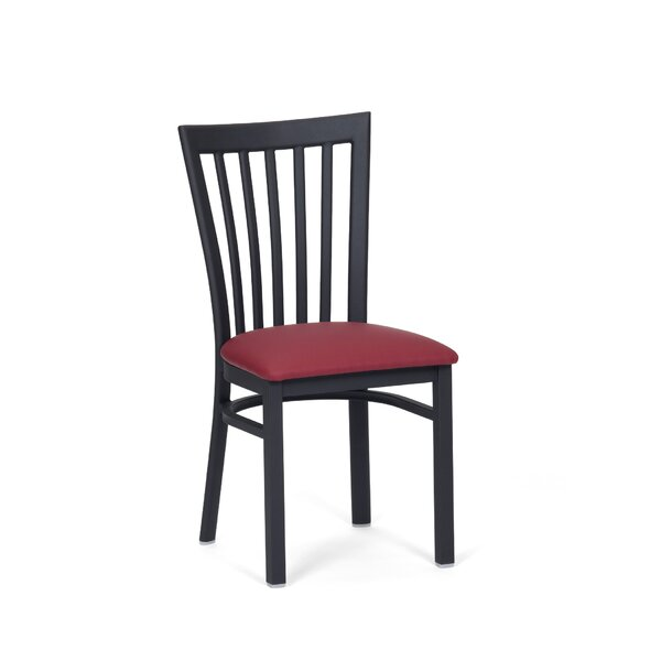 Side Chair (Set of 2) by Daniel Paul Chairs