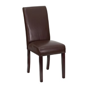 Purchase Parsons Chair by Offex
