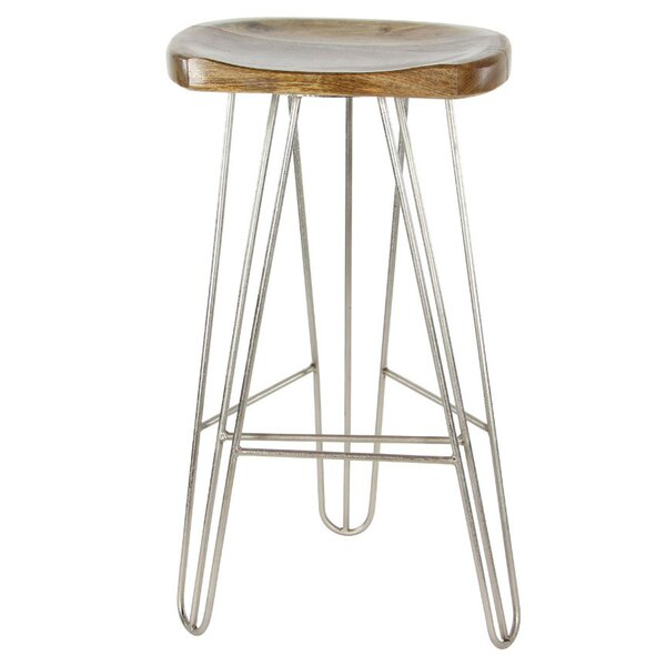Manning 30 Bar Stool by Union Rustic