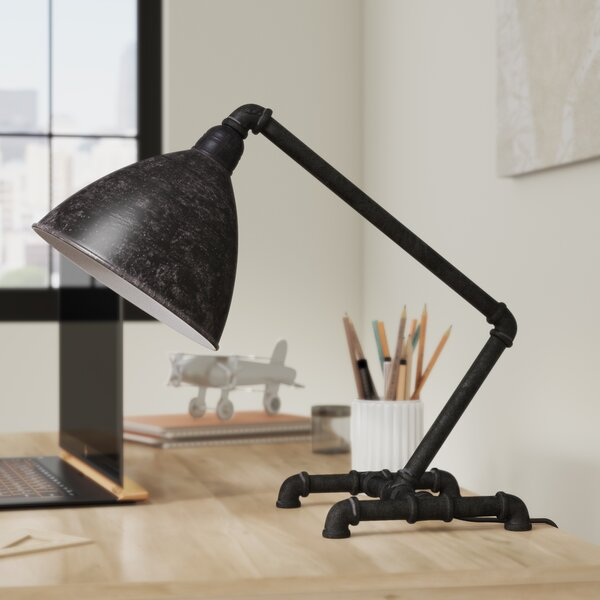 Walter 17 Desk Lamp by Trent Austin Design