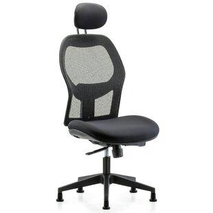 Brian Mesh Task Chair