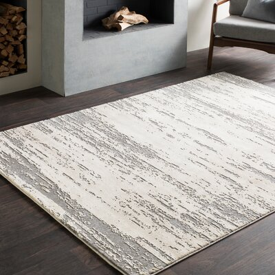 9 X 12 Brown Amp Tan Area Rugs You Ll Love In 2019 Wayfair