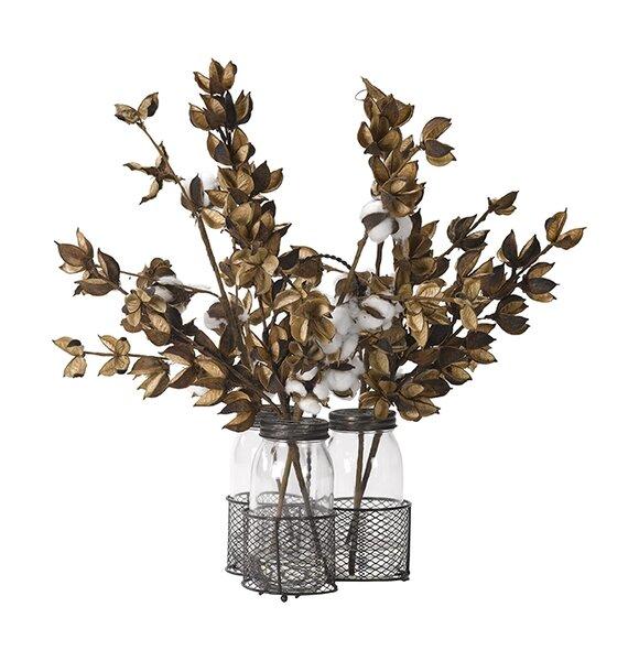 Branch by Gracie Oaks