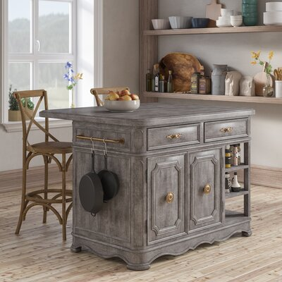 24 x 36 kitchen island wayfair. Black Bedroom Furniture Sets. Home Design Ideas