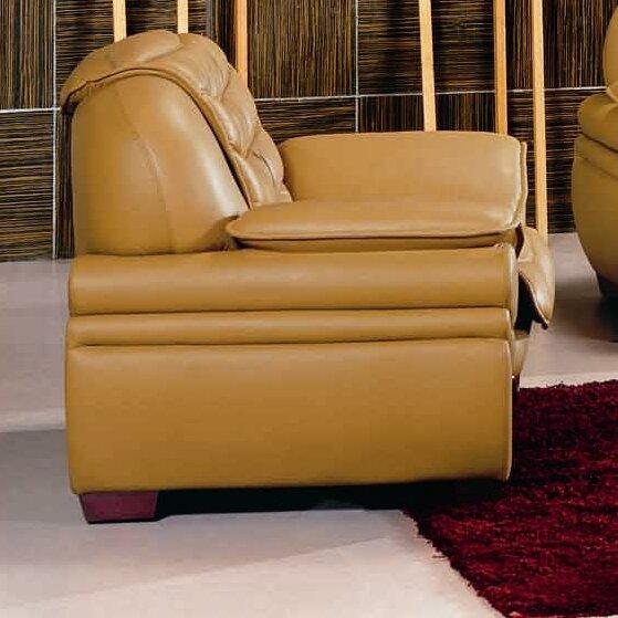 Westminster Club Chair by Hokku Designs