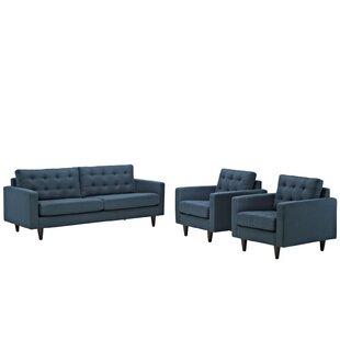 https://secure.img1-ag.wfcdn.com/im/97695256/resize-h310-w310%5Ecompr-r85/4077/40776342/Torello+Standard+Living+Room+Set.jpg