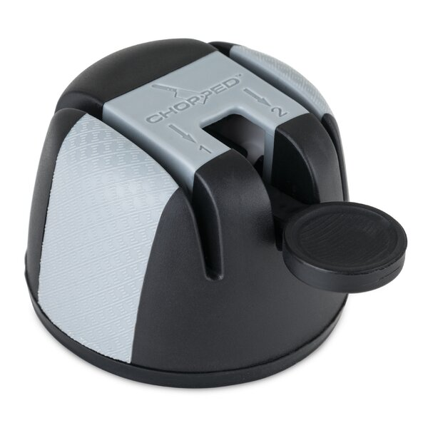 Essential Knife Sharpener by Viking