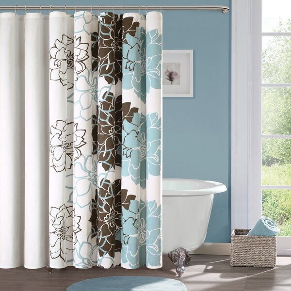 Modern Peri Shower Curtains Picture Collection - Bathtub Ideas ...