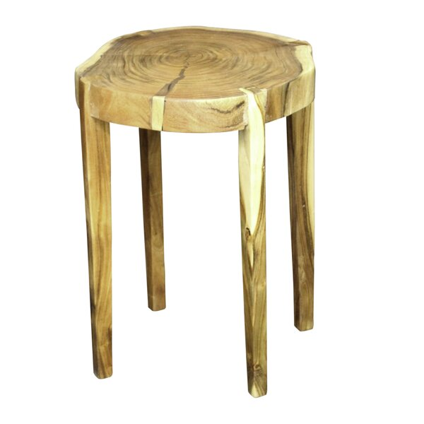 Prunella Table by Union Rustic
