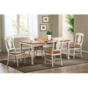 Clearance Dining Table by Iconic Furniture