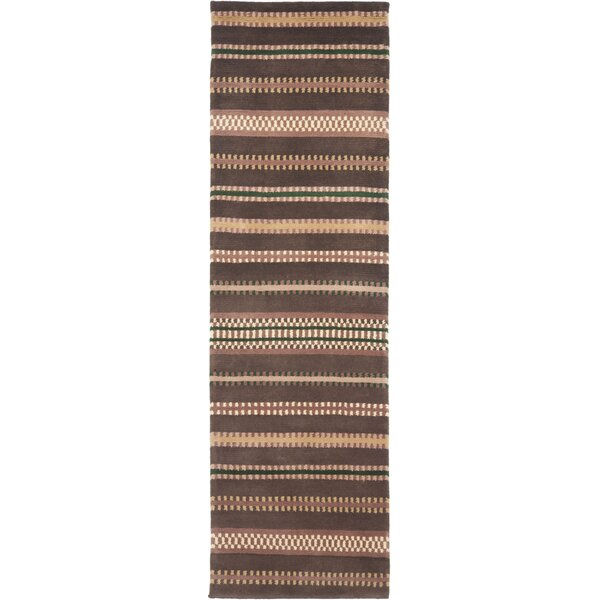 Lexington Assorted Rug by Safavieh
