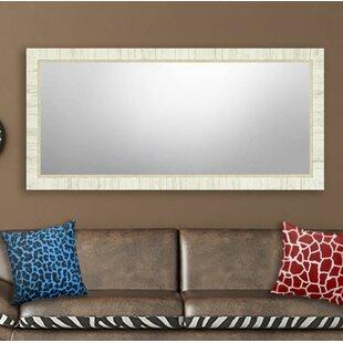 Look for Lincolnwood Bathroom/Vanity Mirror ByRosecliff Heights