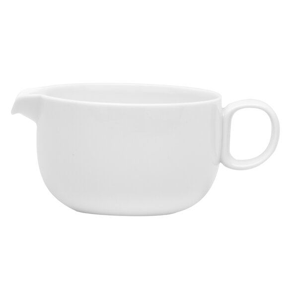 Everytime 16 Oz. Gravy Boat by Red Vanilla