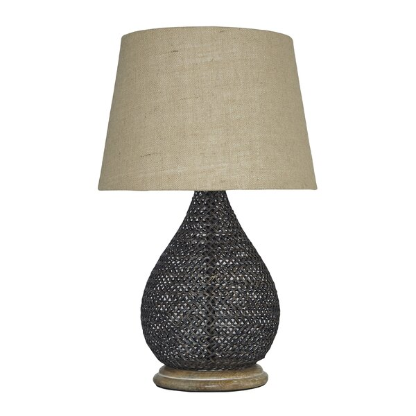 Dansereau 31 Table Lamp by Laurel Foundry Modern Farmhouse
