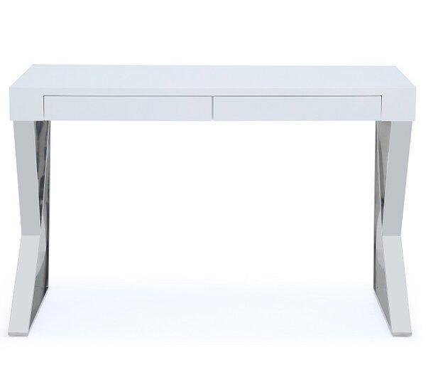 Cressida Desk