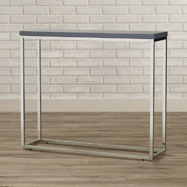 Troxler Console Table By Mercer41