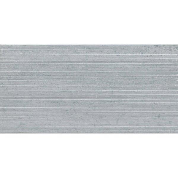 Metro 12 x 24 Limestone Wall & Floor Tile